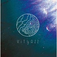 Vityazz / 11034 -国内盤- [CD]