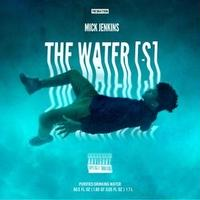 Mick Jenkins / The Water[S][2LP]