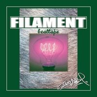 Youtaro / Filament [CD-R]