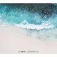 Lusrica / Melody Place [CD]