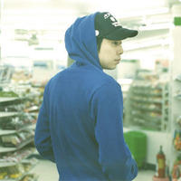 環ROY / ラッキー [CD]