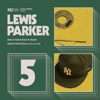 LEWIS PARKER / THE 45 COLLECTION NO. 5 [7inch]