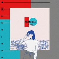 15MUS / MEMORIES [CD]