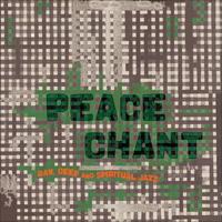予約 - Various Artists / Peace Chant Vol.3 [LP]