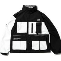 11月入荷予定 - CYBORG JKT / TBKB (BLACK)