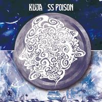 KUJA / SS POISON [CD]