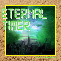 Itto x Jinmenusagi / Eternal Timer [CD]