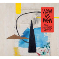 NOW VS NOW / Buffering Cocoon [2LP]