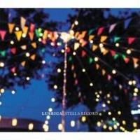 Lusrica / Stella Record [CD]