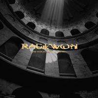 RAEKWON / THE VATICAN MIXTAPE VOL.1 [2LP]