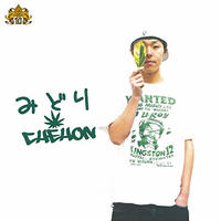 CHEHON / みどり (2016 Remastered Special Edition) [CD]