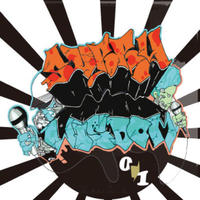 SURRY&WISDOM/0→1 [CD-R]