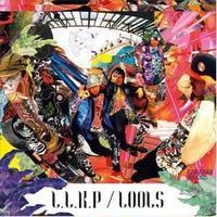 L.L.K.P / LOOLS [CD]