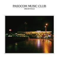 パソコン音楽クラブ / DREAM WALK [LP]