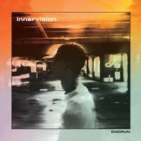 ENDRUN / innervision [CD]