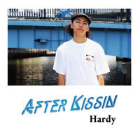 Hardy / After Kissing [CD]