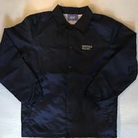 RAIN GANG COACH JACKET