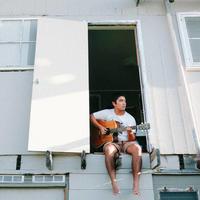 Nick Kurosawa / Home -輸入盤- [CD]