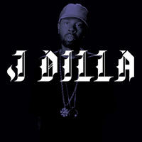 J DILLA aka JAY DEE / THE DIARY [LP]