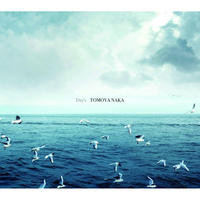Tomoya Naka / Day`s [CD]