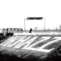 MC KHAZZ / SNOWDOWN [CD]