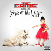 The Game / Blood Moon: Year Of The Wolf [2LP]