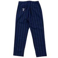 ORIGINAL BONG EASY PANTS (BLUE STRIPE)