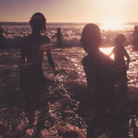 LINKIN PARK / ONE MORE LIGHT [LP]
