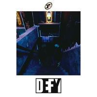 YUKSTA-ILL / DEFY [CD]