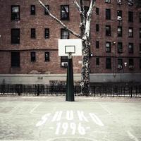 SHUKO / 1996 [LP]