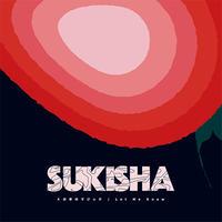 SUKISHA / 4分半のマジック / Let Me Know [7inch]