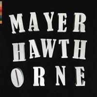 MAYER HAWTHORNE / RARE CHANGES [LP]