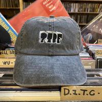 PTBF Cap