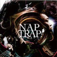 DJ NAPEY / NAP TRAP! [CD]
