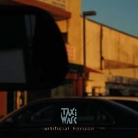 TaxiWars / Artificial Horizon -輸入盤- [CD]