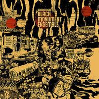DAMON LOCKS / WHERE FUTURE UNFOLDS [LP]