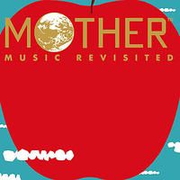鈴木慶一 / MOTHER MUSIC REVISITED [2LP]