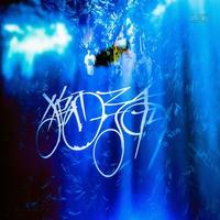 NAGAHIDE x B.T.Reo440 / 獅子秀 -海盤- [CD]