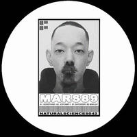MARS89 / 2020 [12inch]
