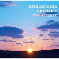 V.A.  / Introducing Chillout Forest [CD]