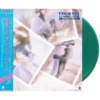 4/24 - V.A / きまぐれオレンジ☆ロード Sound Color 3 [LP]