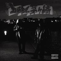DIRTY JOINT / DOPE CHIGASAKI [CD]