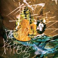 NAGAHIDE x B.T.Reo440 / 獅子秀 -山盤- [CD]