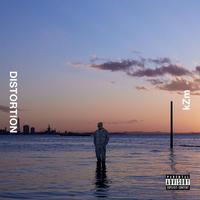 kZm / DISTORTION [CD]