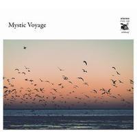 V.A  /MYSTIC VOYAGE [CD]