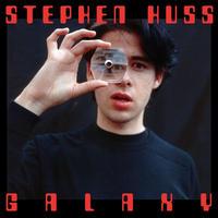 STEPHEN HUSS / GALAXY [LP]