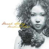 Hanah Spring / Handmade Soul [CD]