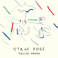 七尾旅人 / Stray Dogs [CD]