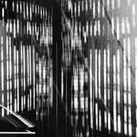 TAKAAKI ITOH / Flanders Fields [MIX CD]