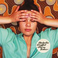 NATALIE GREFFEL / PARA TODOS  [LP]